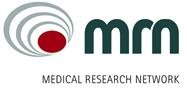 logo_Medical_Re.JPG