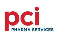 logo_PCI_PharmaL.jpg