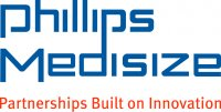 logo_Phillips-M.jpg