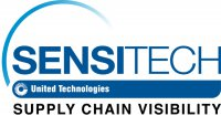 logo_Sensitech_5.jpg