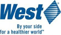 logo_West_Pharm6.jpg