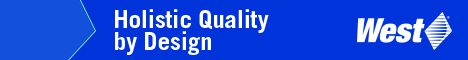 Value-Added Processing and Quality By Design Principles Help Meet High-Quality Demands