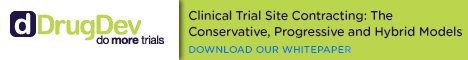 Clinical Trial Site Contracting: The Conservative, Progressive and Hybrid Models