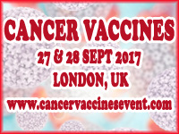 Banner of SMI_Cancer_Vaccines_EBR_42 on Samedan