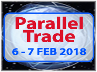 Banner of Parallel Trade_events_93 on Samedan
