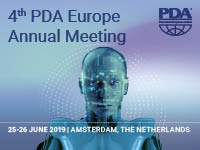 Banner of PDA_Annual_Meeting_PMPS_42 on Samedan