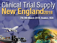Banner of Clinical_Trial_New_England_events_95 on Samedan