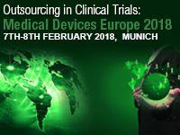 Banner of OCT Medical Devices Europe 2018_events_95 on Samedan